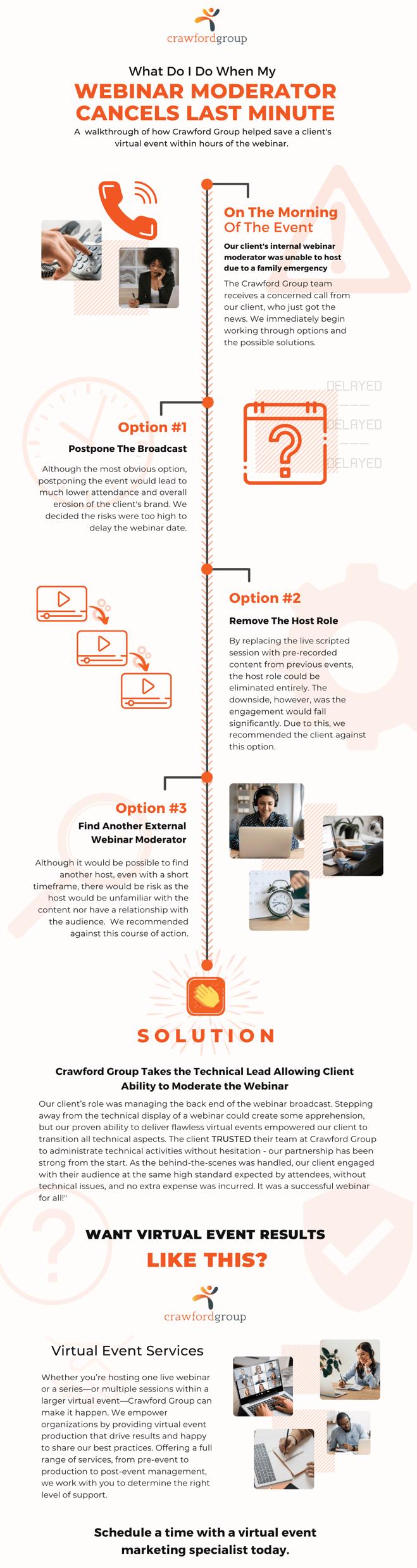 [Crawford Group] Webinar Case Study Infographic Draft 1 (1)