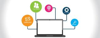 Marketing Technology Stack: Why It Matters