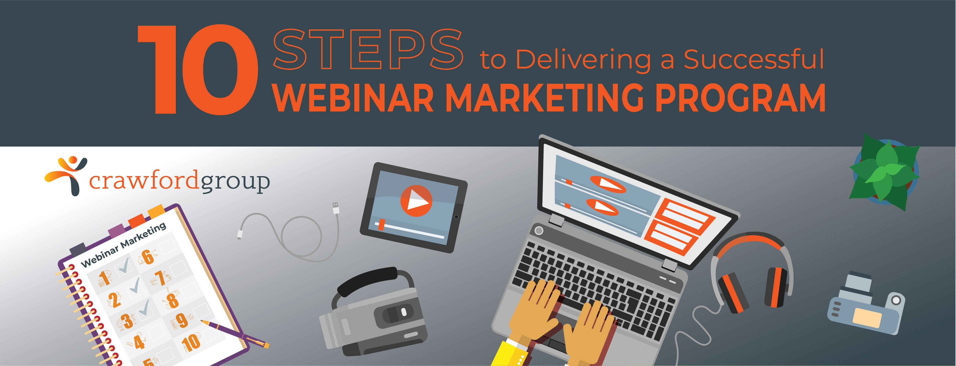 blog_10-steps-successful-webinar