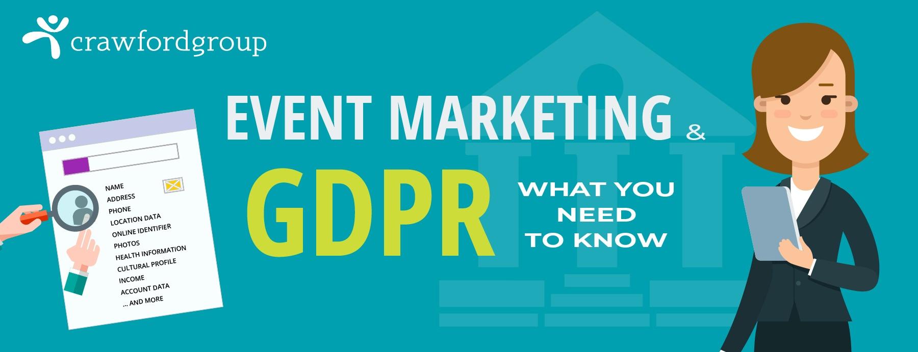 event-marketing-gdpr_infographic_gdpr banner