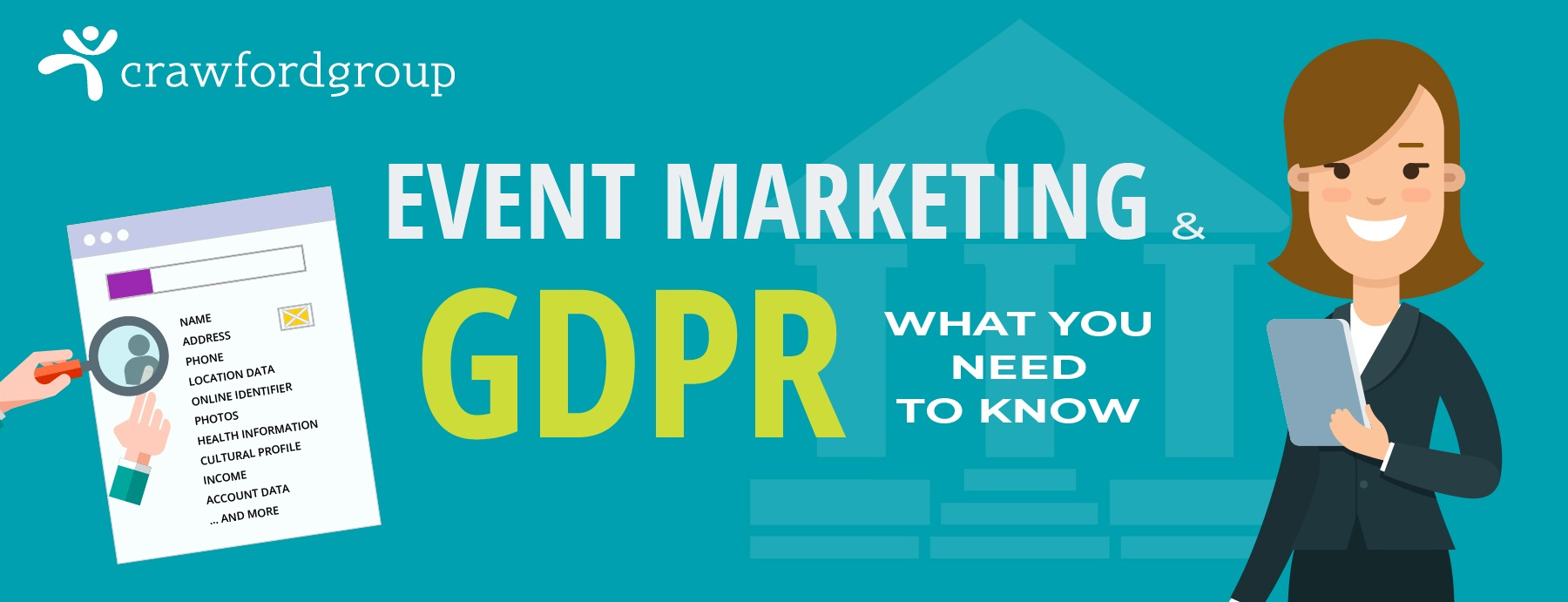 event-marketing-gdpr_infographic_gdpr banner