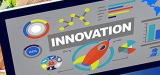 Innovation: It's Not Just For Startups