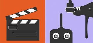 Marketing Trends: Video in 2016
