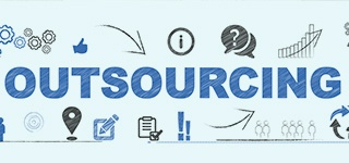 Why It May Be Time to Outsource Your Marketing
