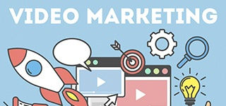 7 Ways to Engage Customers With Video on Social Media
