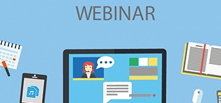 3 Pitfalls to Avoid When Producing a Webinar