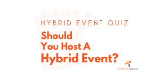 Hybrid Event Quiz 320 x 150 (1)