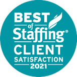 best-of-staffing-2021-client-rgb
