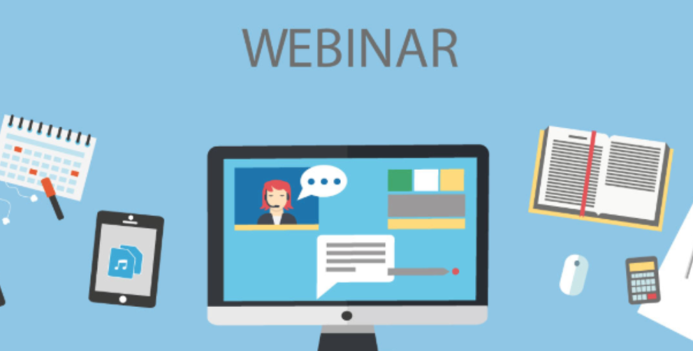 3 Pitfalls to Avoid When Producing a Webinar.