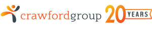 Crawford_Group_2020_email_logo